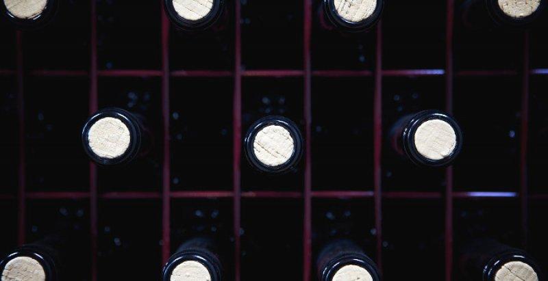 El vino y el silencio